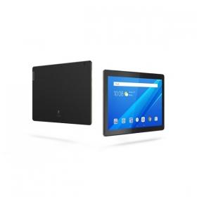 LENOVO TAB M10 (TB-X505F) 10.1'' Tablet ZA4G0075BG