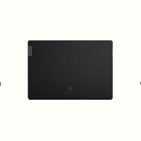 LENOVO TAB M10 (TB4-X605F) ZA480043BG Tablet