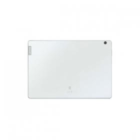 LENOVO TAB M10 (TB4-X605F) 10.1'' Tablet (ZA480074BG)