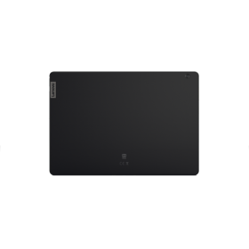 LENOVO TAB M10 (TB4-X605L) 10.1'' ZA490042BG Tablet