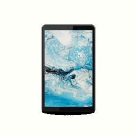 LENOVO TAB M8(TB-8505X) 8'' LTE Tablet (ZA5H0016BG)
