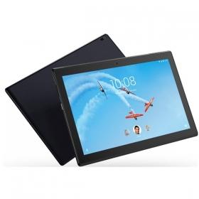 LENOVO TAB4 10 (TB-X304L-32) ZA2K0124BG Tablet