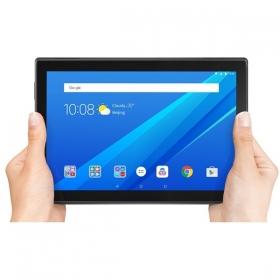 LENOVO TAB4 10 (TB-X304L) ZA2K0022BG Tablet