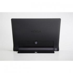 LENOVO YOGA TAB3 10 YT3-X50F Tablet (ZA0H0050BG)
