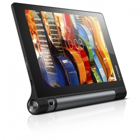 LENOVO YOGA TAB3 8 ZA090082BG Tablet