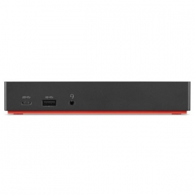 LENOVO THINKPAD DOCK USB-C GEN 2 EU dokkoló (40AS0090EU)