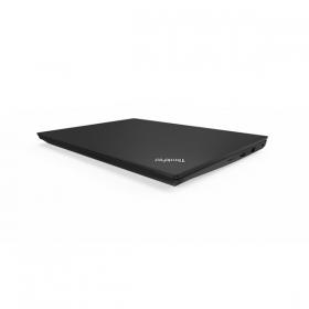 LENOVO THINKPAD E480 14'' 20KN001VHV Notebook