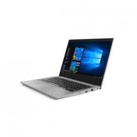 LENOVO THINKPAD E480 14'' 20KN0027HV Notebook