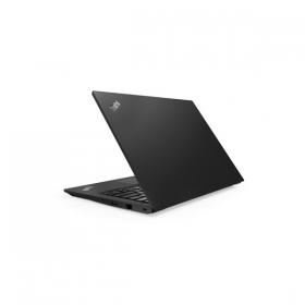 LENOVO THINKPAD E480 14'' 20KN007VHV Notebook