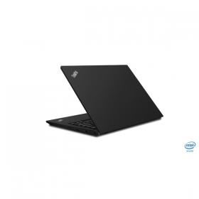 LENOVO THINKPAD E490 14.0'' 20N8000QHV Notebook