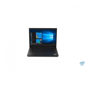 LENOVO THINKPAD E490 14.0'' 20N80019HV Notebook