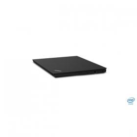 LENOVO THINKPAD E490 14.0'' 20N8005JHV Notebook