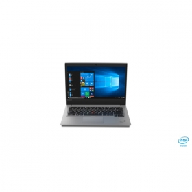 LENOVO THINKPAD E490 14.0'' 20N8000SHV Notebook