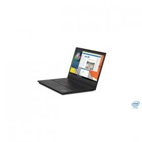 LENOVO THINKPAD E490 14.0'' 20N8000UHV Notebook
