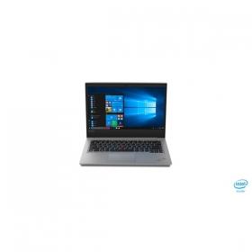 LENOVO THINKPAD E490 14.0'' 20N8000XHV Notebook