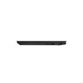 Lenovo ThinkPad E580 20KS003AHV Notebook