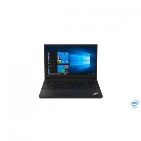 LENOVO THINKPAD E590 20NB0018HV Notebook