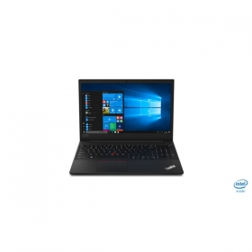 LENOVO THINKPAD E590 20NB0010HV Notebook