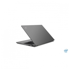 LENOVO THINKPAD E590 20NB0014HV Notebook