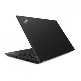 Lenovo ThinkPad T480 20L50056HV Notebook