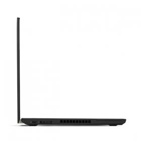 Lenovo ThinkPad T480 20L50003HV Notebook