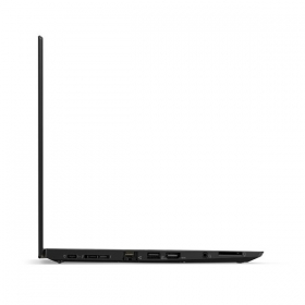 Lenovo ThinkPad T480 20L70053HV Notebook