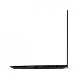 Lenovo ThinkPad T480s 20L7001HHV Notebook