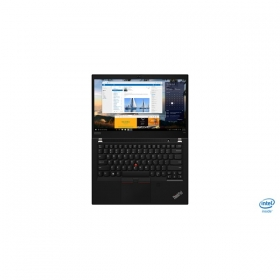 Lenovo ThinkPad T490 20N20009HV Notebook