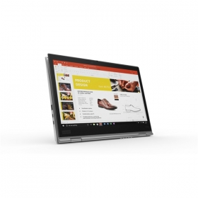 LENOVO THINKPAD X1 YOGA 3 14'' 20LF000SHV Notebook