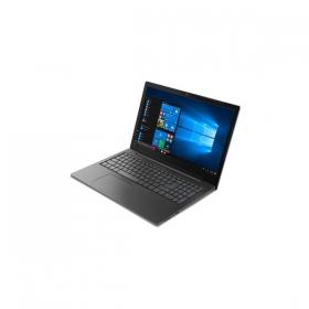 LENOVO V130 81HL001FHV Iron Grey Notebook