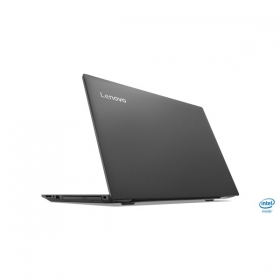 LENOVO V130 81HN00HCHV Notebook