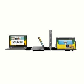 Lenovo Yoga 530 81EK00ESHV Notebook