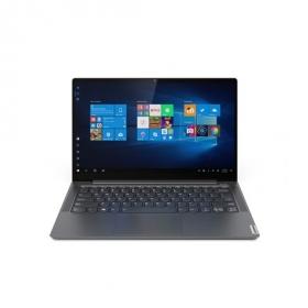 Lenovo Yoga S740 81RS003HHV Notebook