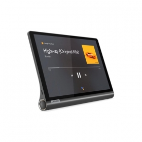 LENOVO YOGA SMART TAB (YT-X705F) 10.1'' Tablet (ZA3V0009BG)