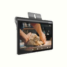 LENOVO YOGA SMART TAB (YT-X705L) 10.1'' LTE Tablet (ZA530043BG)