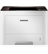 HP / Samsung ProXpress SL-M4025ND mono A4 lézernyomtató
