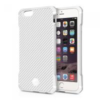 ITSKINS ATOM DLX. Apple iphone 6S / 6 ütésálló tok