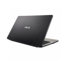 Asus X541SA-XO583 fekete 15.6'' HD