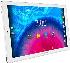 Archos Core 101 3G V2 tablet