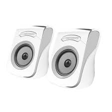 Nyomtatás  ESPERANZA FLAMENCO USB STEREO SPEAKERS 2.0 (EP140WE)