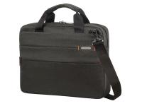 Samsonite - NETWORK3 Laptop Bag 15.6'' Fekete