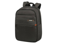 Samsonite - NETWORK3 Laptop Backpack 14.1'' Fekete