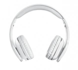 Trust Urban Revolt Mobi mikrofonos fehér mobil headset (20113)
