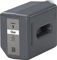 Canon PGI-9 clear tisztító patron (2442B001)