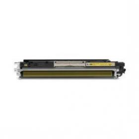 HP 126A sárga toner (CE312A)