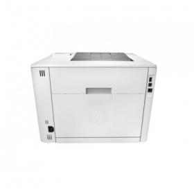 HP Color LaserJet Pro M452nw színes lézernyomtató (CF388A)