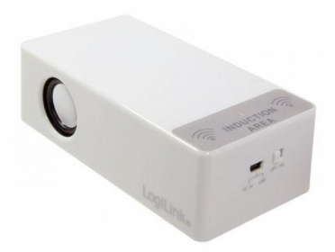 LogiLink Magic Speaker (SP0037)