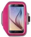 Belkin F7M007BTC01 Samsung Galaxy S7 rózsaszín sport karpánt telefontok