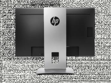 HP EliteDisplay E202 20'' Monitor (M1F41AA)