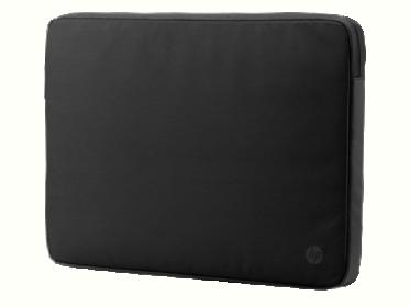 HP Spectrum sleeve notebook Tok 15,6'' Fekete (M5Q08AA)